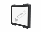 Open-frame Touch Monitor